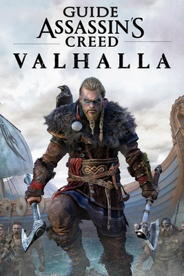 Assassin's Creed Valhalla Guide