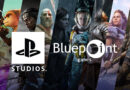 PlayStation Studios Finally Acquire Bluepoint Games